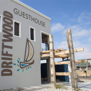 about-driftwood-guesthouse